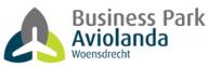Business Park Aviolanda