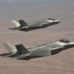 2f-35asturkey(700x510)__main