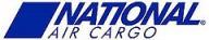National Air Cargo BV