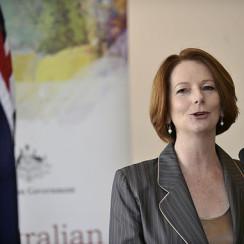 512px-Julia_Gillard_August_2011