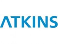 Atkins B.V.