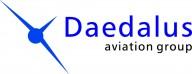 Daedalus Aviation Group