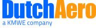 DutchAero new 2014_BLUE
