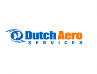 DutchAero Services BV