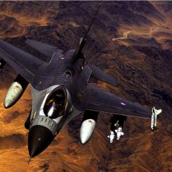 F-16-aan-vervanging-toe