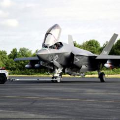 F-35C-JDAMs-JSFPO