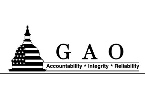 GAO-Report-17