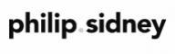 Logo_Philip-Sidney