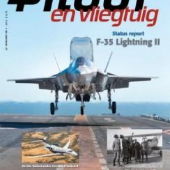 PEV-0313-cover-375x488