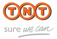 TNT Express NV