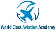 World Class Aviation Academy BV