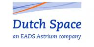 Dutch Space