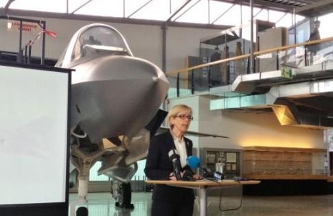 Minister_noorwegen