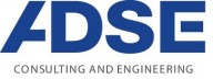 ADSE Consultancy & Engineering Services BV