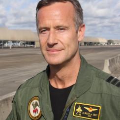 kolonel Bert de Smit